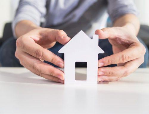 Cancelar deudas con garantía hipotecaria, la mejor opción