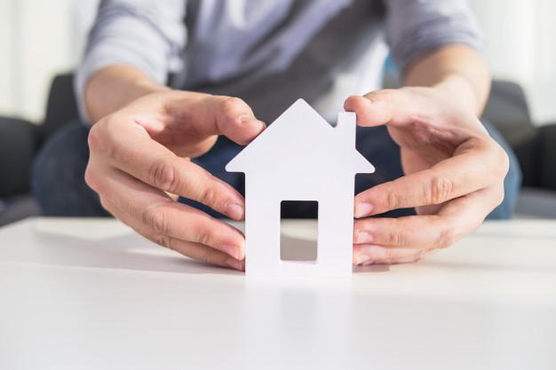 Ampliación de hipoteca