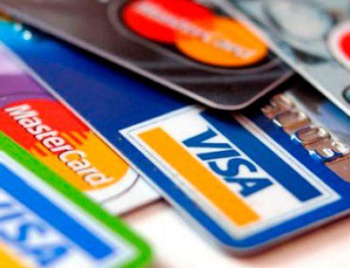 Cómo reunificar microcréditos y las deudas de tarjetas de crédito