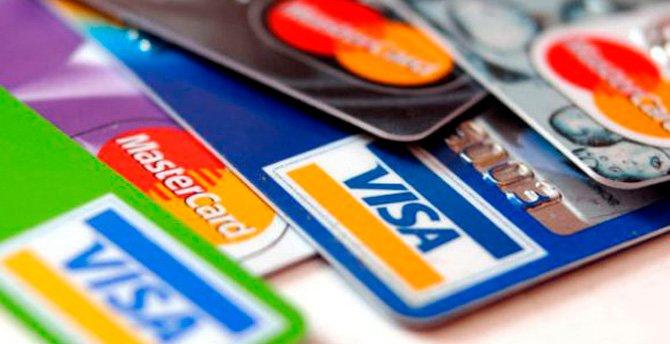 Reunificación de Microcréditos